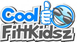 logo-coolfittkidsz
