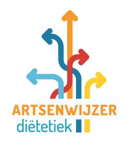 logo_Artsenwijzer_in_JPG