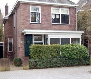 H.B. Blijdensteinlaan 74 Enschede