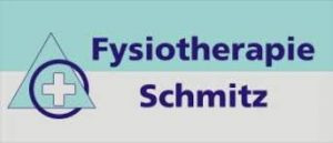 logo-fysio-schmitz