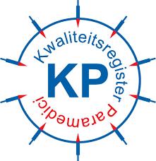 kwaliteitsregister-logo