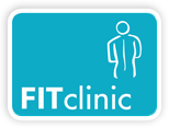 logo-fitclinic